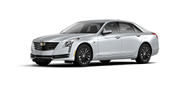 Current Offers | Metroplex Cadillac Dealers