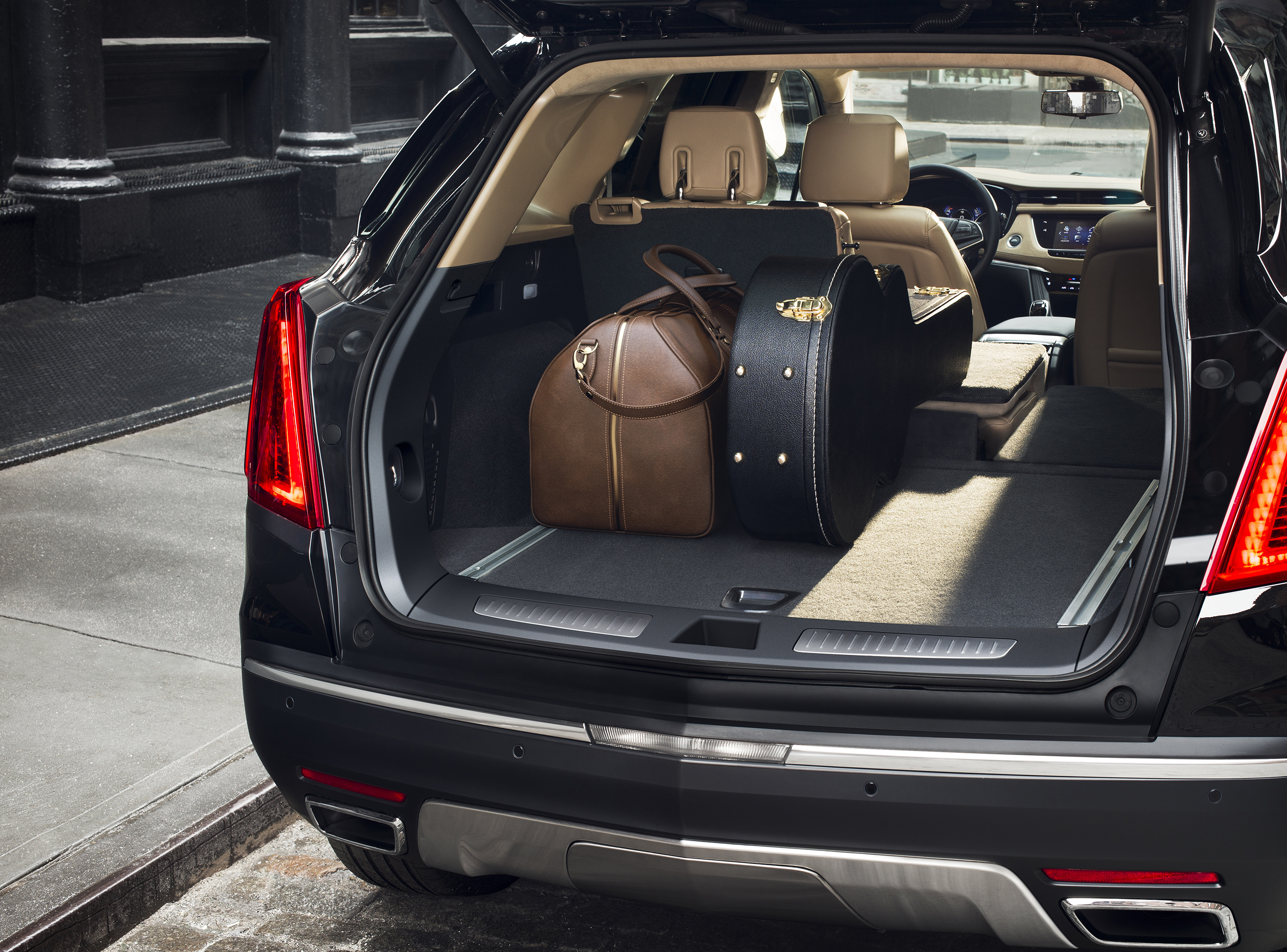 catalog crossover cadillac sale all online for vroom used srx years srxs delivery buy home